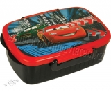 Box na desiatu - Disney Auta Cars