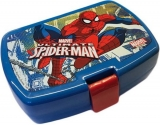 Box na desiatu Spiderman