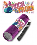 LED baterka Trollovia ROCK