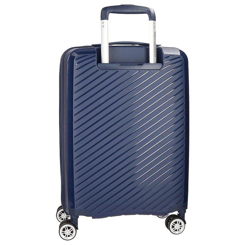 79a3d39f094cc Cestovný kufor MOVOM Tokyo Blue 55