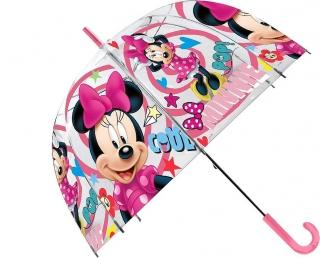 11da17213 Detské dáždniky | KRAJINA DETÍ - obchod s detským tovarom