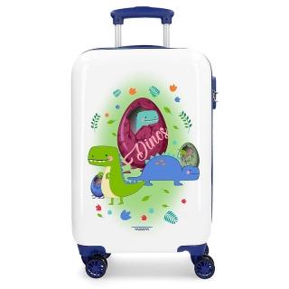 1b8a454f2139b Cestovné kufre ABS   KRAJINA DETÍ - obchod s detským tovarom