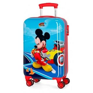 f16c515f05534 Cestovné kufre ABS | KRAJINA DETÍ - obchod s detským tovarom