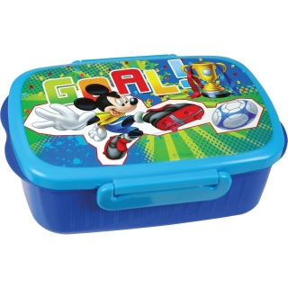 Box na desiatu - Disney Mickey